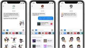 Apple no quiere iMessage en Android porque saben que les perjudicaría