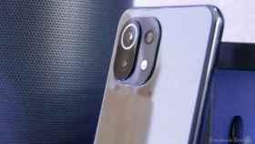 Xiaomi y Oppo estarían preparando sus propios procesadores: adiós a Qualcomm y MediaTek