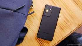 La aplicación de Teléfono de Google podrá grabar las llamadas automáticamente