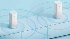 Nuevo Xiaomi Mi AI Speaker 2: sonido estéreo y seis micrófonos