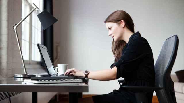 Descubre los accesorios perfectos para tu silla de trabajo: estos son los favoritos de los usuarios