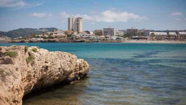 Xàbia, uno de los municipios con las propiedades más exclusivas de la provincia de Alicante.