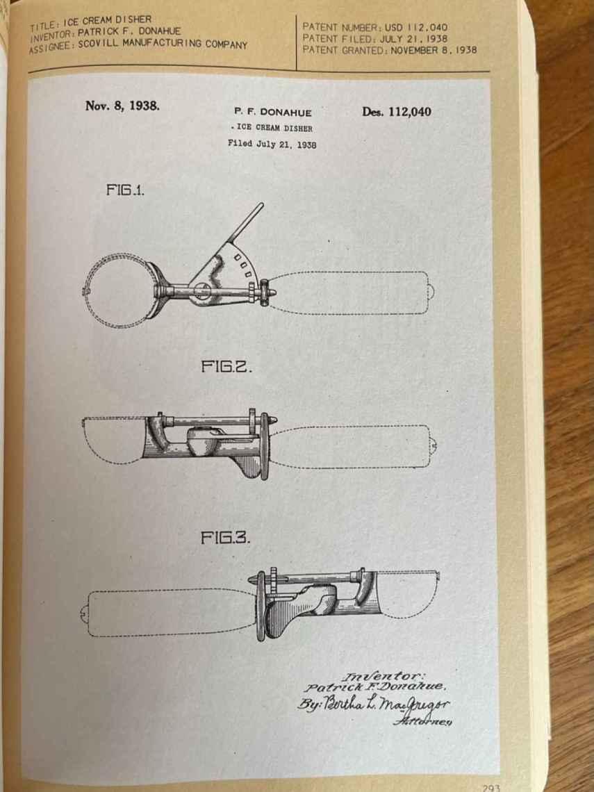 Seguro que tienes este invento en casa.