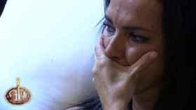 De 'Supervivientes' a 'Ana Rosa': la estrategia de Telecinco para exprimir el dolor de Rocío Carrasco