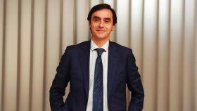 David Ardura, director de Inversiones de Finaccess Value.