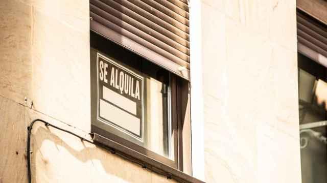 Renta 2020: Tributación del alquiler de una vivienda