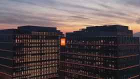 Sede-xiaomi-destacada-edificio-logo