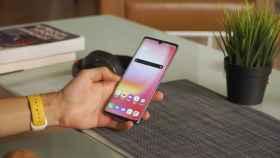 Lista de móviles de LG que actualizarán a Android 12, Android 13…
