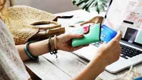 Los 9 productos con ofertas que no te puedes perder: disfruta de descuentos de hasta el 70%