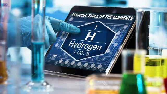 Tecnalia y H2SITE lanzan el primer reactor industrial de membranas de hidrógeno verde