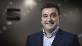 Matías Carnero que ha sido nombrado como nuevo miembro del Consejo de Supervisión de Grupo Volkswagen.