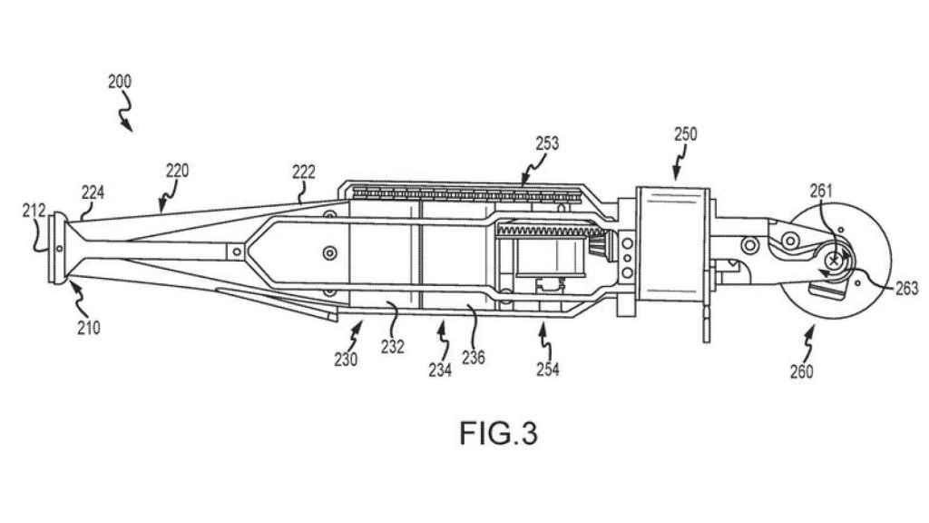En la patente se puede ver con más detalle.