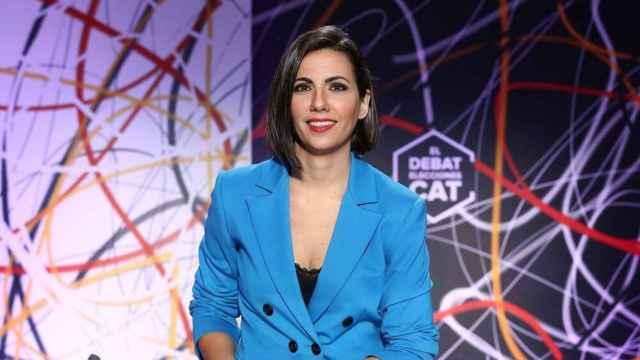 Ana Pastor moderará el debate electoral de laSexta.