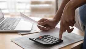 Lo que debes saber para hacer tu declaración de la renta si has estado en ERTE o has recibido ayudas