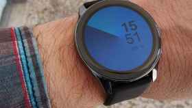 OnePlus-Watch-Analisis-010
