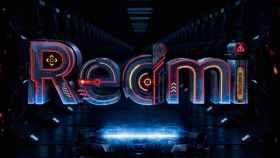 Redmi confirma la fecha de presentación de su primer móvil gaming
