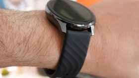 Análisis OnePlus Watch: el primer reloj de la empresa es increíble