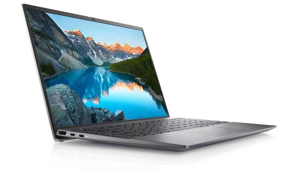 Nuevo Dell Inspiron 13