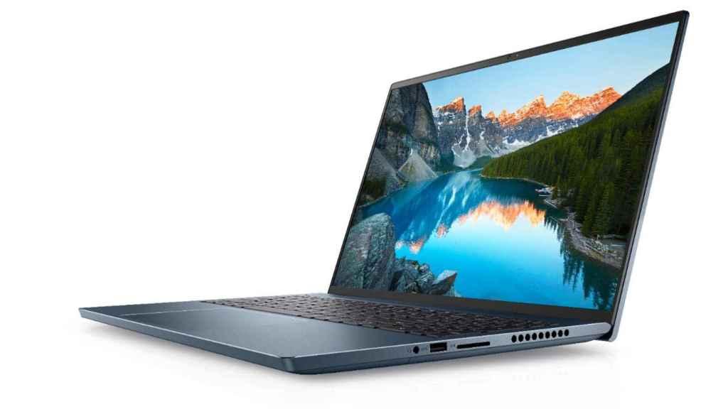 Nuevo Dell Inspiron 16 Plus