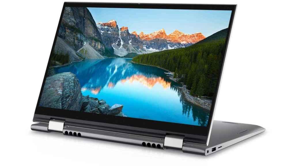 Nuevo Dell XPS 14 2-in-1