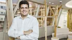 Liberty explorará compras en Europa para crecer y oportunidades en bancaseguros