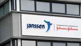 La EMA publica sus recomendaciones sobre la vacuna de Janssen