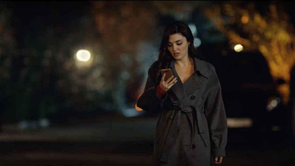 Por qué Telecinco ya no emite más días y capítulos de 'Love is in the air' a la semana