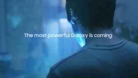 Samsung anuncia nuevo evento y promete el Galaxy más potente hasta la fecha