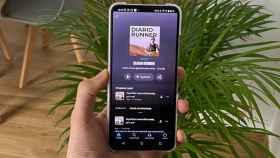 Ya puedes escuchar podcast en Amazon Music