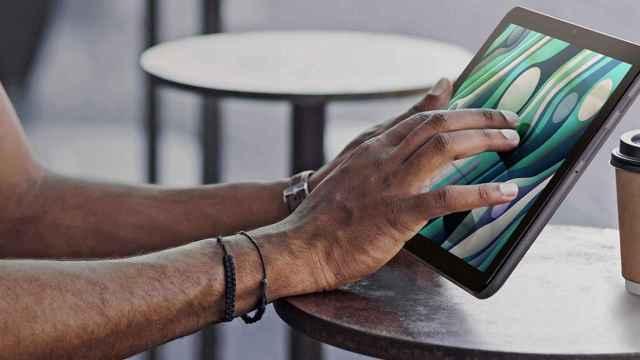 Nuevas tablets SPC Gravity 4G, Pro, Ultimate, Lightyear 2 y 4G: especificaciones, precios…