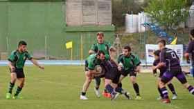 Foto: CR Albacete