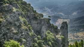 Cinco escenarios naturales para disfrutar del montañismo en España