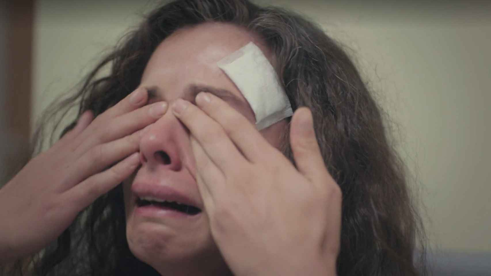 La nueva e impactante muerte de un protagonista de 'Mujer' que sacudirá la trama