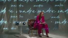 El documental de Rocío Carrasco vuelve a ganar a 'Mujer', que aguanta fuerte