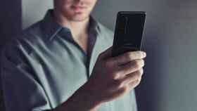 Los precios de los Sony Xperia 1 III y 5 III se han desvelado y son altos