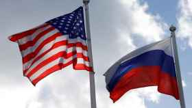 Las tensiones entre Rusia y EEUU siguen en aumento.