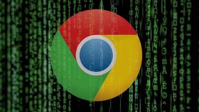 Google Chrome ahora fuerza el cifrado de las conexiones
