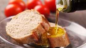 ¿Qué pasa en tu cuerpo cuando dejas de tomar carbohidratos?