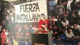 Ayuda a FUNDELA con tu suscripción solidaria a EL ESPAÑOL