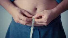 Las dietas milagro no funcionan:  pautas que deberías seguir para adelgazar