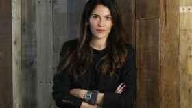 Marta Echarri, directora general de N26.