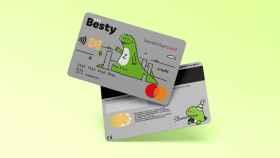 Zity lanza Besty, una alianza de la compañía de carsharing con Bankinter Consumer Finance y RCI.