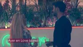 'Love Island': ¿Cuál es la bebida azul que beben los isleños?
