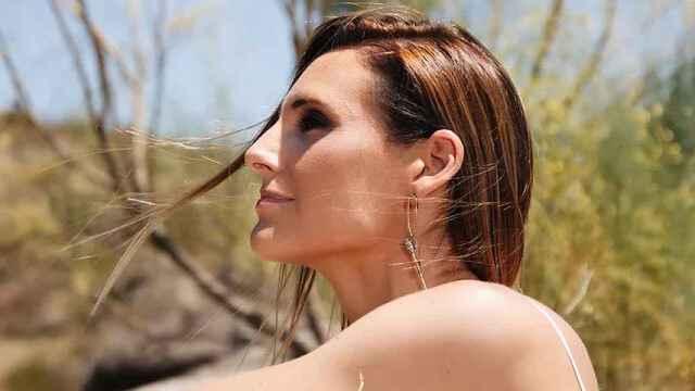 Quién es Conchita, la cantautora invitada de 'Pasapalabra'