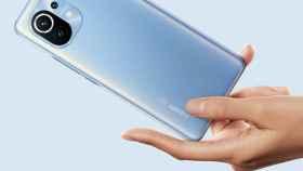 Grandes ofertas en El Rincón de Xiaomi en AliExpress