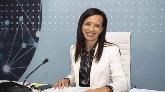 Operadores de la red eléctrica de la UE con REE impulsarán la integración de la eólica marina