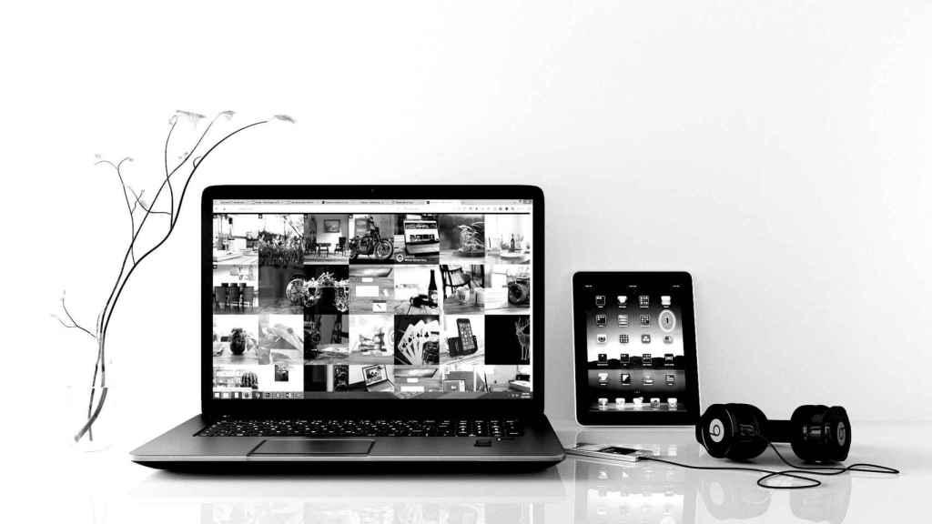 El valor de las suscripciones digitales