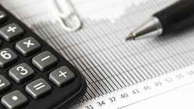 Mitos del IRPF: el inexistente 'palo de Hacienda' por tener dos pagadores