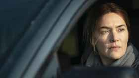 Kate Winslet protagoniza 'Mare of Easttown'.