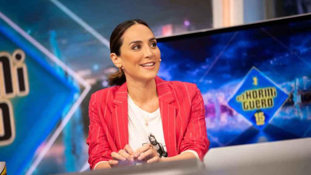 El peligroso discurso de Tamara Falcó sobre AstraZeneca: No quiero vacunarme con esa